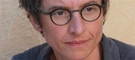 Cinq livres en course pour le Goncourt du premier roman : actualités - Livres Hebdo | BiblioLivre | Scoop.it