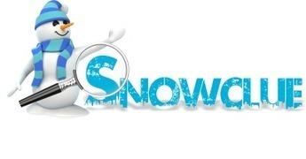 Snow forecast   Snow forecast   Scoop.it