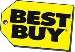 Best Buy to close 50 big-box stores, launch new concept - Denver Business Journal | Business Growth and Operations | Scoop.it