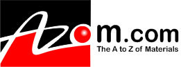 Wind Power Applications of Polymer Technology - Azom.com | Insulators Manufacturer | Scoop.it