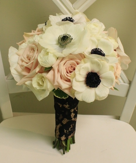 How to Decorate Sitting Arrangement with Flowers and Ribbons?   Online Shopping   Scoop.it