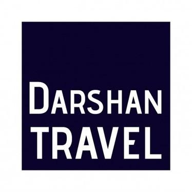 Darshan Travel - Tourisme réceptif et circuits sur mesure en Inde   Darshan Travel Agence de voyage francophone en Inde du sud   Scoop.it