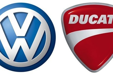 VW Group prepared to sell Ducati to raise cash? | Ductalk Ducati News | Scoop.it