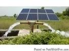 The Supreme Solar Pump Supplier in Bhopal - Solarpumpindia.net | Solar Pump | Scoop.it