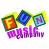 Music Lessons for a Substitute Music Teacher | Music Education | Scoop.it