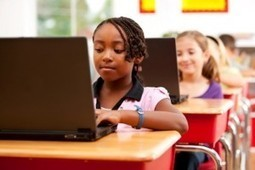 Students Blogging Safely Online  | Each One Teach One, Each One Reach One | Scoop.it
