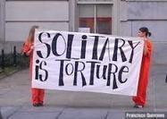 Herman Wallace: Revolutionary (4:27) Message for his Memorial by Mumia Abu-Jamal | Prison Radio | SocialAction2014 | Scoop.it