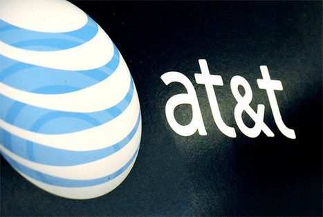AT&T reduces 2GB Mobile Share Value plans by $15 per month | Innovative Marketing and Crowdfunding | Scoop.it
