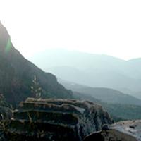 Précisions sur les nouvelles modalités des aides du Fonds national pour l'archéologie préventive | Des nouvelles de la Pythie | Histoire et Archéologie | Scoop.it