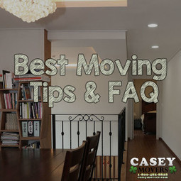 Local Area Quincy, Braintree, Newton and Wellesley   Best Moving Tips and FAQs   Boston Movers   Scoop.it