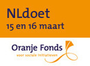 NLdoet. Financiele bijdrage | Ondernemende bibliotheek | Scoop.it