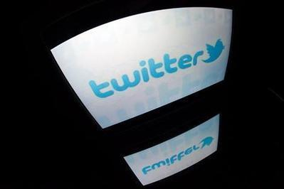 250000 comptes Twitter piratés | Social Media Curation par Mon Habitat Web | Scoop.it