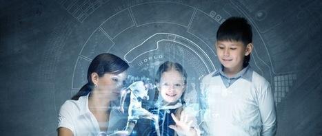 Les 10 méthodes les plus innovantes en termes de pédagogie scolaire | Médias, Numérique et Pédagogie | Scoop.it