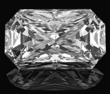 Investir sur Internet dans le diamant, un marché en plein boom | Diamant | Scoop.it