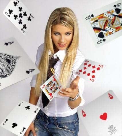 Play Jackpot City Online Casino With 15% Cash Back | Play Online Casino At CashBackPalace.com | Scoop.it