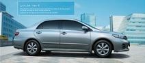 Toyota giai phong, Toyota phap van chinh hang uy tin nhat Ha Noi | nissam cầu diễn | Scoop.it