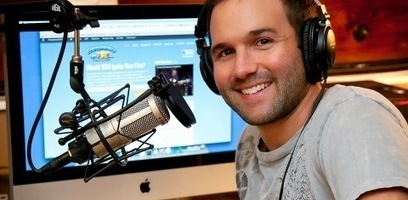 Podcast software and hardware to create a killer podcast | MyEdu&PLN | Scoop.it