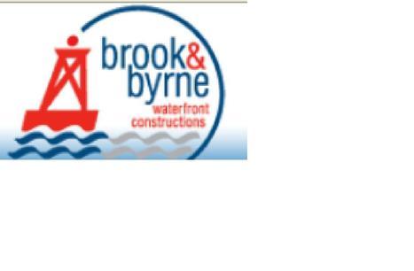 Brook & Byrne Waterfront Constructions | About Pontoons | Scoop.it