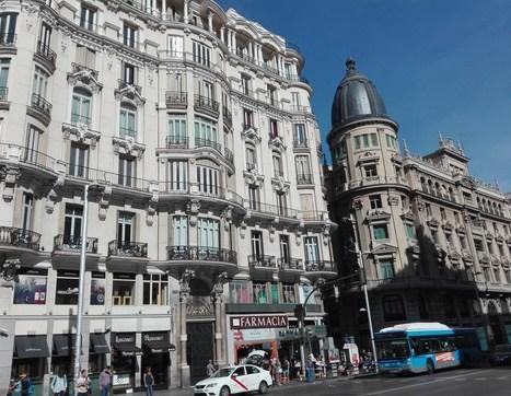L'Espagne : un des marchés européens les plus intéressants pour la France   Export and Internationalisation   Scoop.it
