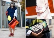 2015 Sokak Modası Çantaları | cantamodelleriim | Scoop.it