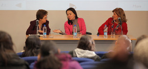 """""""La lectura por placer es un territorio que hay que defender a capa y espada""""   Bibliotecas Escolares Argentinas   Scoop.it"""