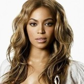 Target refuses to sell Beyoncé's new album due to digital-first release | Digital Music and Piracy | Scoop.it