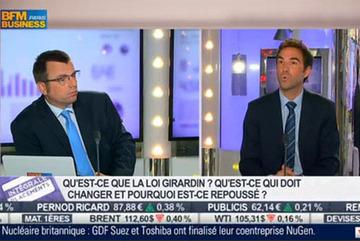 Défiscalisation : la loi Girardin outre mer bientôt modifiée ? | Finances Personnelles | Scoop.it