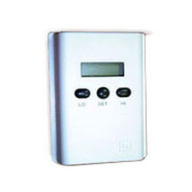 Industrial Thermostats | Digital Thermostat | Scoop.it