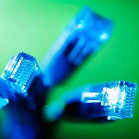 US court strikes down 'net neutrality' rule   New media technologies   Scoop.it