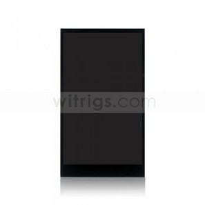 LCD with Digitizer for HTC One M8 - Witrigs.com | OEM Repair Parts for HTC One | Scoop.it