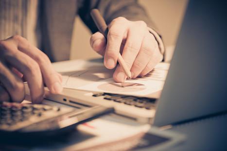 COMMENT OBTENIR UN PRET AU MEILLEUR TAUX ? | Comparelend | PLACEMENT & INVESTISSEMENT | Scoop.it