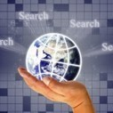 Cómo desarrollar una campaña SEM para tu tienda online   Links sobre Marketing, SEO y Social Media   Scoop.it