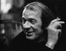 Philosophia.com.ar - Los códigos, el capitalismo, los flujos, descodificación de los flujos, capitalismo y esquizofrenia, el psicoanálisis. Por: Gilles Deleuze | Filosofía | Scoop.it