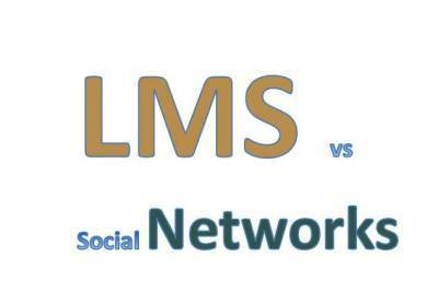 """W8: LMS – """"to be or not to be"""" (the continuous discussion …) 