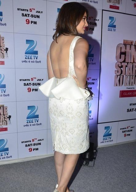 Pareeneeti Chopra Hot Pics   Bollywood BC   Scoop.it