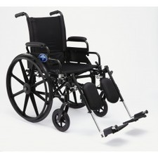Lightweight wheelchairs for sale | Services | Scoop.it