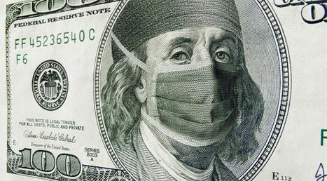 CNA: Como se Predijo, el Obamacare Está Absolutamente Matando a la Clase Media en EEUU | La R-Evolución de ARMAK | Scoop.it