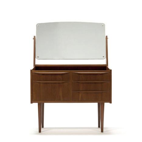 RETRO STUDIO - Vintage design meubelen lampen en accessoires | Vintage | Scoop.it