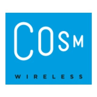 FAQS and Tips for Buying Two-Way Radios - COSM Wireless Radio in Victoria | Two Way Radios | Scoop.it