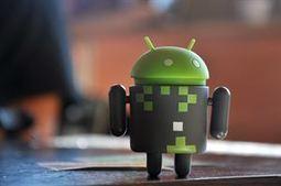 Google soluciona el agujero de seguridad que afectaba al 99% de dispositivos | Social Media | Scoop.it