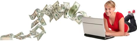 Installment Payday Loans Online-Get instant cash In financial crisis | Installment Loans - Get Installment Payday Loans Online | Scoop.it