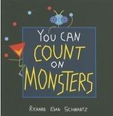 Math and Children's Literature: My Favorite Mathy Picture Books | Math | Scoop.it