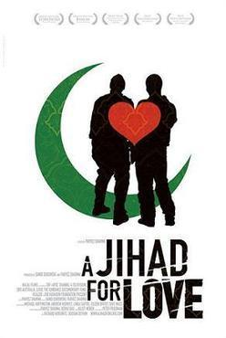 Muslim Youths have adopted 'Love Jihad' | Daily Two Cents | Soceity & Culture | Scoop.it