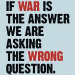 If war is the answer | Flickr - Photo Sharing! | Personal Power | Scoop.it