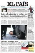 Noticias sobre Educación primaria | EL PAÍS | Novedades educativas | Scoop.it