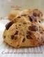 Cookies sans beurre aux pépites de chocolat   Healthy food   Scoop.it