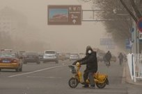 The Price of Pollution | China: A River of Pigs and 5 Other Environmental Nightmares | TIME.com | Sustain Our Earth | Scoop.it