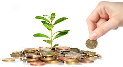 Reti di imprese per l'export. 3) Danno veramente benefici fiscali? | Reti di imprese per l'internazionalizzazione | Scoop.it