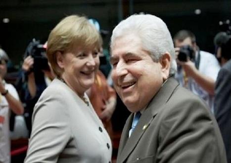 «Το ρωσικό μαύρο χρήμα, θέτει Κύπρο εκτός ευρωζώνης»   Ελληνική πολιτική αντι-προσώπευση   Scoop.it