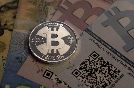 Mobile Vikings aanvaardt bitcoins - De Standaard   ICT business cases   Scoop.it
